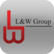 L&W Group