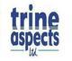 Trine Aspects, Ltd.