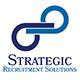 Strategic Recruitment Solutions