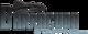 Barracuda Staffing Inc.