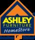 Ashley Furniture Homestores