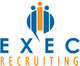 Exec Recruiting
