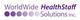 WorldWide HealthStaff Solutions Inc.