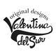 Valentina Del Sur