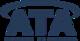 ATA Retail Services