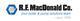 R.F. MacDonald Company