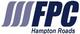 FPC of Hampton Roads
