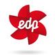EDPCareers.net