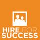 Hire For Success
