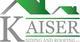Kaiser Siding & Roofing LLC