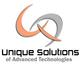 Unique Solutions of Advanced Technologies