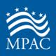 Muslim Public Affairs Council