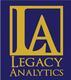 Legacy Analytics
