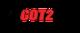 Got2Web, LLC