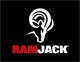 Ram Jack Systems Distribution, LLC