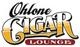 Ohlone Cigar Lounge