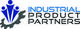 Industrial Product Partners