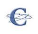 R. Cope & Associates Inc.