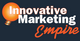 Innovative Marketing Empire