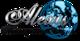 Alexis Management Group, Inc