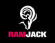 RAM JACK SYSTEMS OF TEXAS