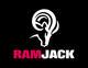 RAM JACK SOLID FOUNDATIONS