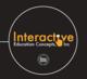 Interactive Education Concepts