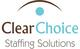 Clear Choice Staffing