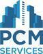 PCM Services