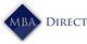 MBA Direct, Inc.