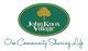 John Knox Village of Florida