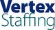Vertex Staffing